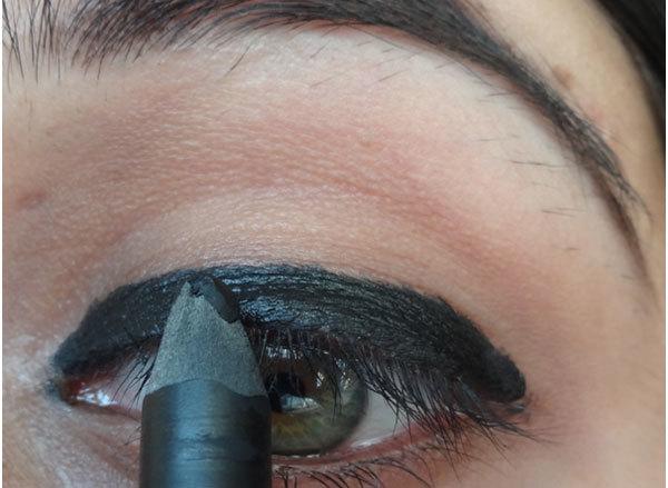 Eye Lashes 4