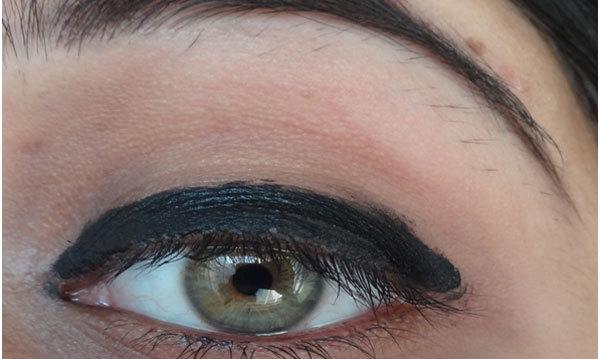 Eye Lashes 5