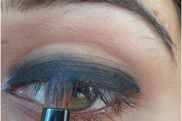 Eye Lashes 8