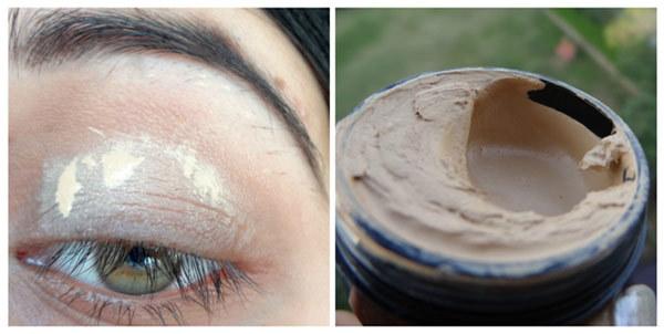 Eye Makeup 4