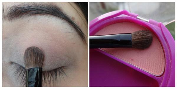 Eye Makeup 6