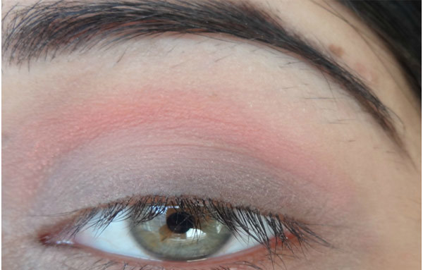 Eye Makeup 9