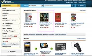Migliore Vendita Shopping Online India pzQOw