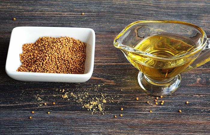 Mustard-Oil-and-Salt