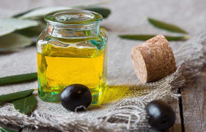 Olive-Oil-For-Hair-Baldness