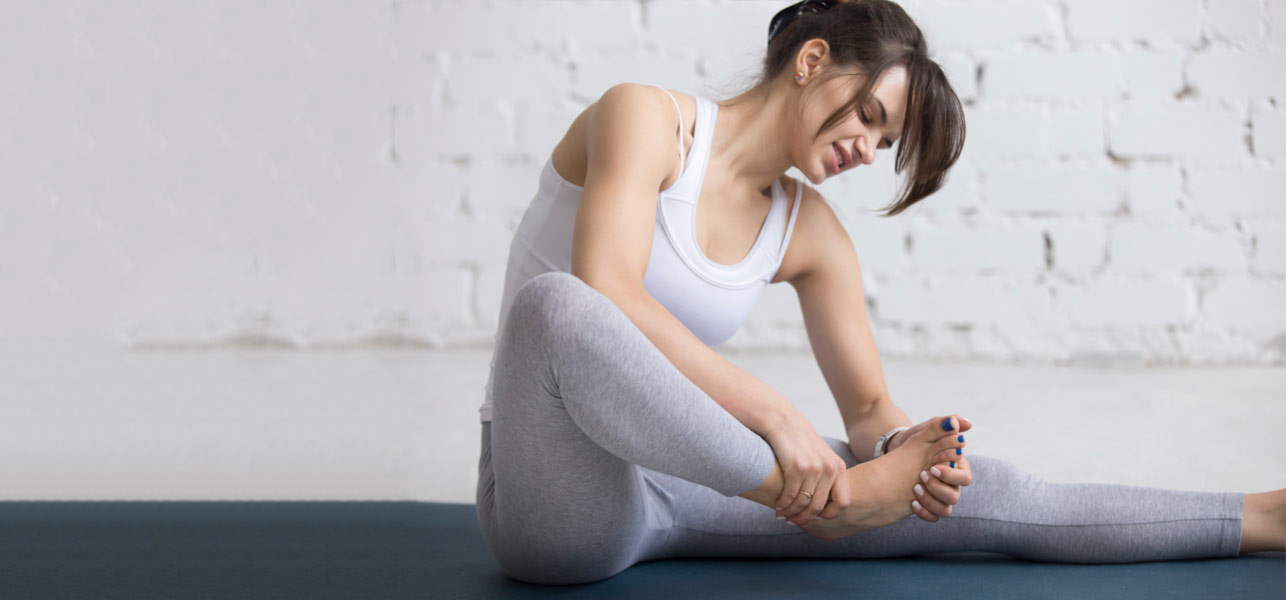 Pain-In-The-Asana-How-To-Avoid-Yoga-Related-Injuries