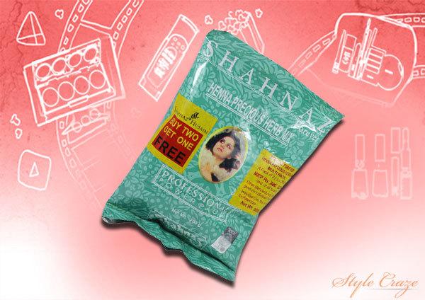 Stylish Fashion Base Best Mehndi Henna Kits Our Top 5