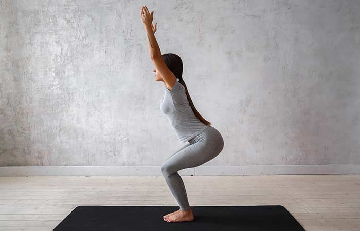 The-Incredible-Bond-Between-Power-Yoga-And-Weight-Loss4