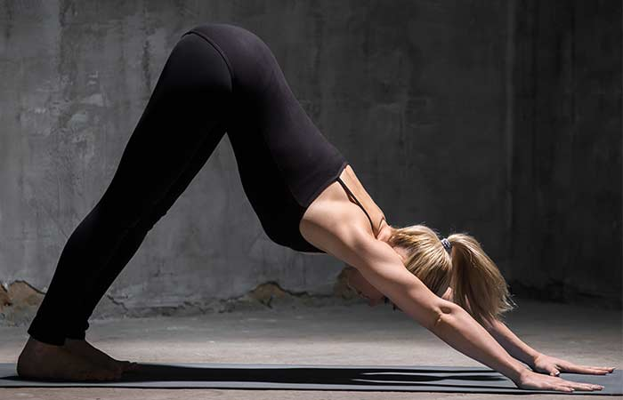 The-Incredible-Bond-Between-Power-Yoga-And-Weight-Loss5