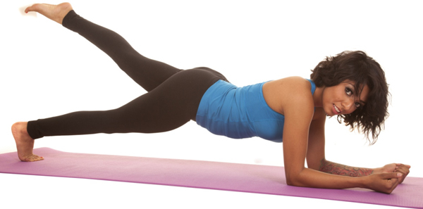 Top-10-Exercises-For-Your-Glutes-final-91