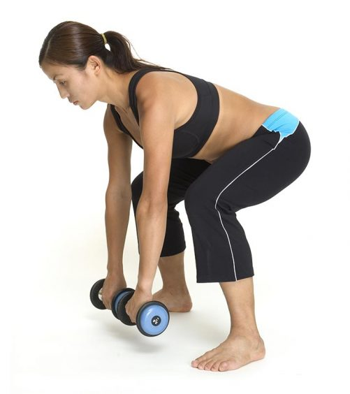 Top-10-Fat-Burning-Leg-Exercises