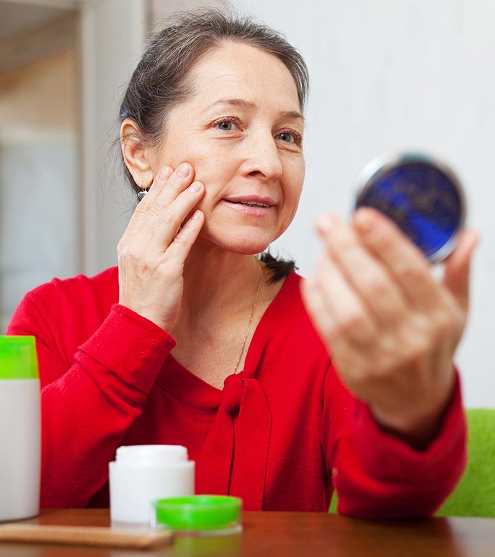 Top-10-Makeup-Tricks-For-Mature-Women
