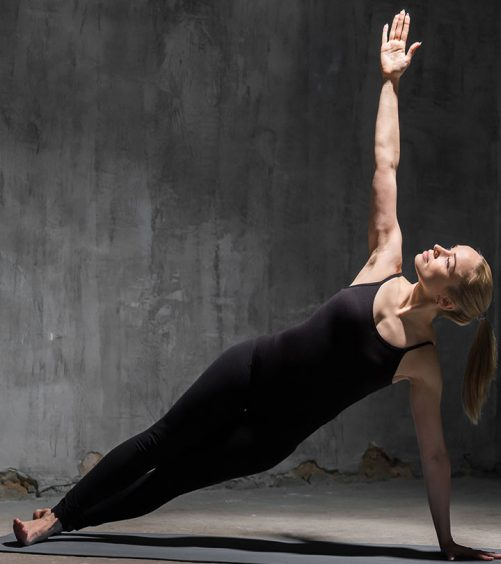 Top-10-Oblique-Exercises-And-Their-Benefits