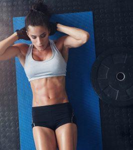 Top 15 Core Strengthening Exercises