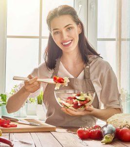 Top 15 Healthy Cobb Salad Recipes