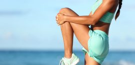 Top 20 Knee Strengthening Exercises You Should Try