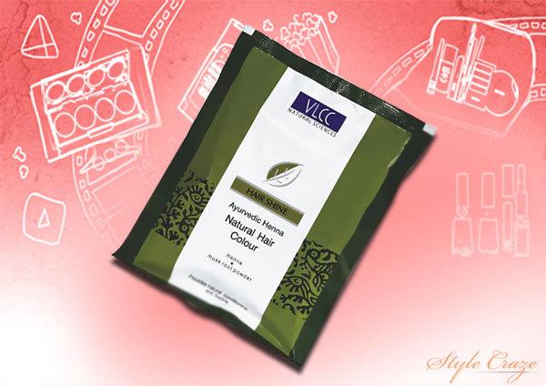 Mehndi Henna For African Hair : Black mehndi powder henna for hair page