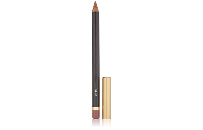 What We Recommend Jane Iredale Lip Pencil