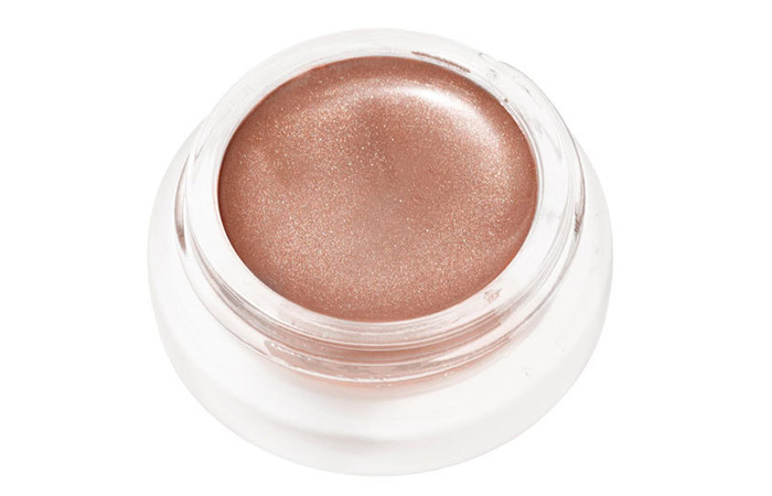 What We Recommend RMS Beauty Magic Luminizer