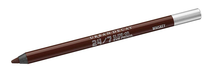 What We Recommend Urban Decay 247 Glide-On Eye Pencil