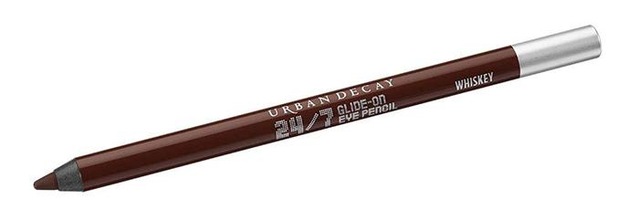 Что Мы Рекомендуем Urban Decay 247 Glide-On Eye Pencil