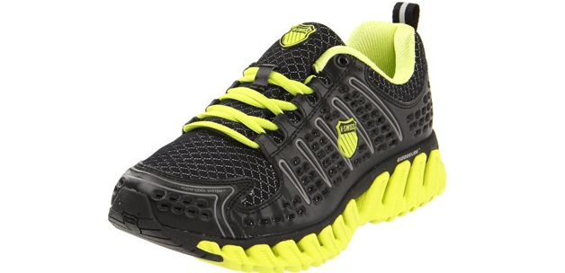 79675ba5f Best Aerobics Shoes For Women - Our Top 10