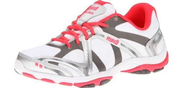 Best Aerobics Shoes For Women - Our Top 10
