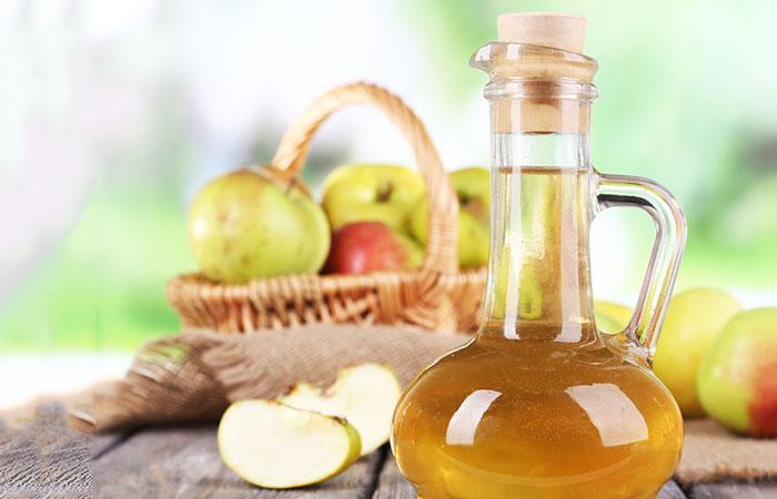 1.-Apple-Cider-Vinegar-For-Moles
