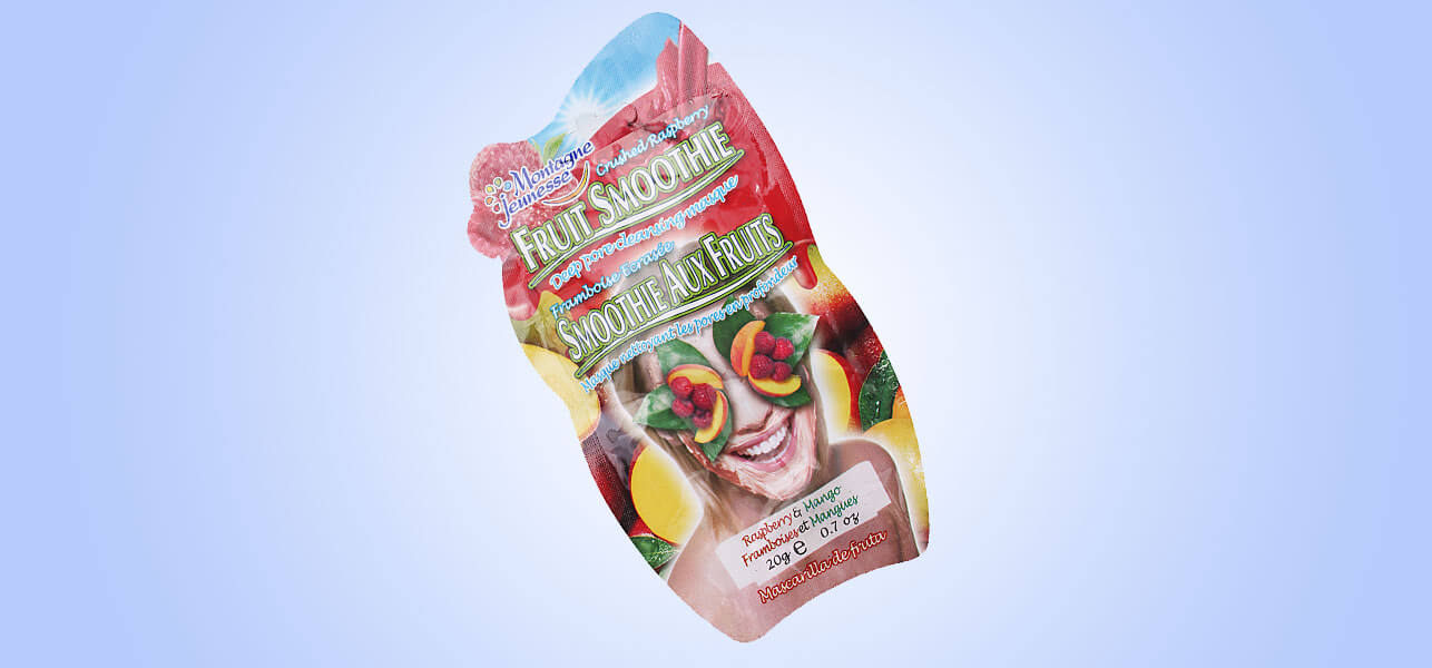 10-Best-Montagne-Jeunesse-Face-Masks-Available-In-India
