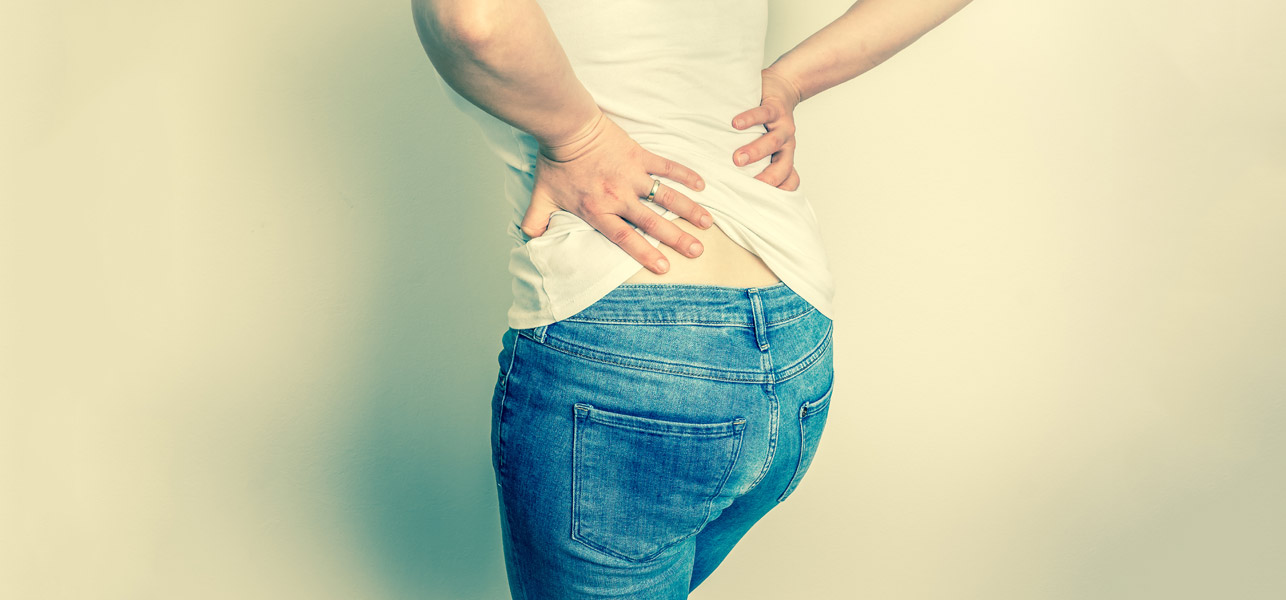 10-Effective-Home-Remedies-To-Get-Rid-Of-Hip-Bursitis