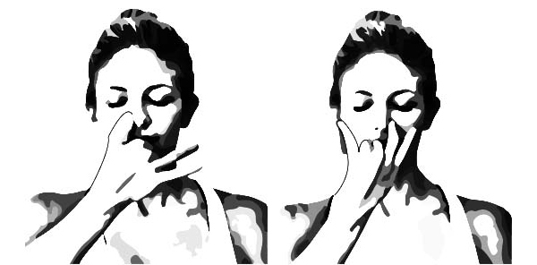 10 breathing exercises for high blood pressure