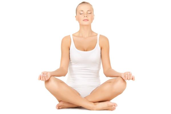 10 exercícios matinais eficazes para perda de peso