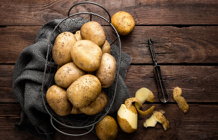 11.-Potato-For-Skin-Moles