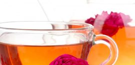 1168-10-Wonderful-Health-Benefits-Of-Rose-Tea-145547023