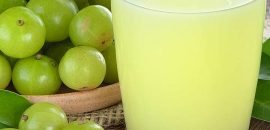 1232_5-Effective-Benefits-Of-Amla-Juice-For-Weight-Loss_494379529.jpg_1