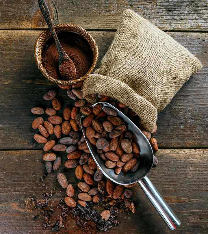 1233_17-Amazing-Benefits-Of-Cacao-For-Skin,-Hair-And-Health_700718404.jpg_1