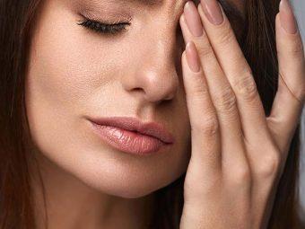 1250_26-Effective-Home-Remedies-For-Eye-Stye_545822812.jpg_1