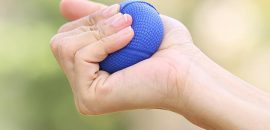 13-Effective-Hand-Exercises-To-Include-In-Your-Workout-For-Stronger-Hands