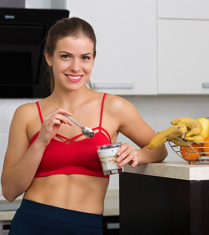 1300-Calorie-Diet-For-Weight-Loss