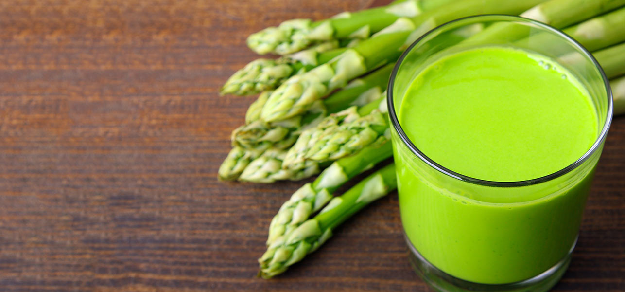 15-Delicious-Asparagus-Juice-Recipes-For-Better-Health