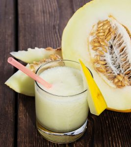 11 Amazing Health Benefits Of Honeydew Melon Juice