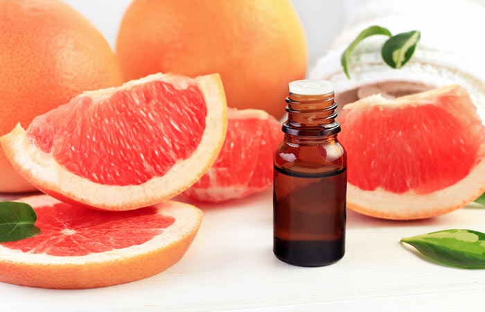 23.-Grapefruit-Seed-Extract-For-Moles