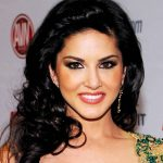 11 Effective Makeup, Beauty & Fitness Secrets From Sunny Leone