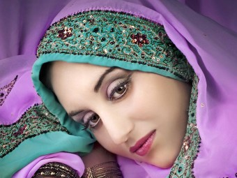 2420Pakistani-Bridal-Makeup