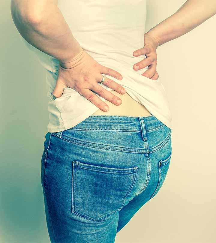 10 Effective Home Remedies To Get Rid Of Hip Bursitis