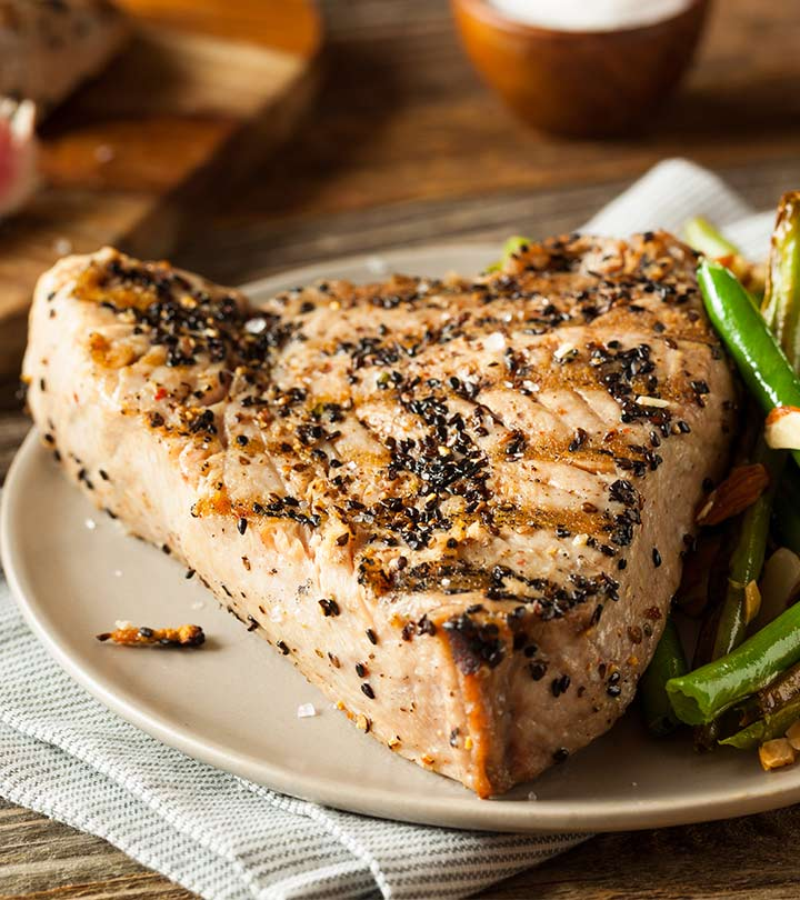 3 Day Tuna Diet For Weight Loss – Effective, Healthy, And Safe