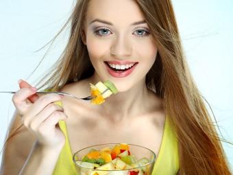3266-BRAT-Diet