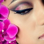 10 Easy Steps For Asian Bridal Makeup – Step By Step Tutorial With Images