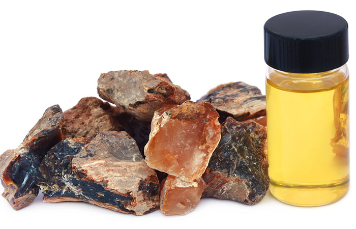 5.-Frankincense-Oil-For-Moles