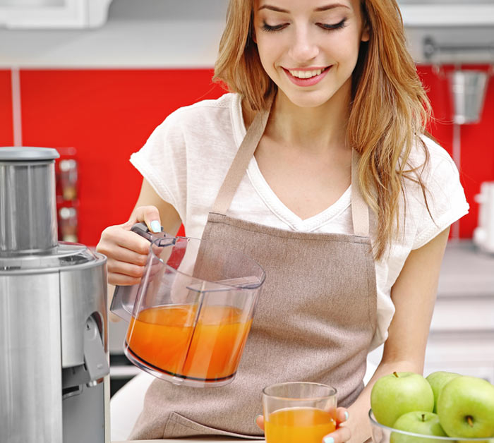 60-Day-Juice-Diet-–-Weeks-1-&-2-Daily-Routine